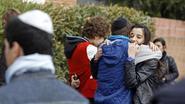 Burgemeester van Toulouse vreest voor meer aanslagen