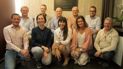 Nieuwe middenstandsvereniging 'Netwerk 6G' staat op in Hooglede-Gits