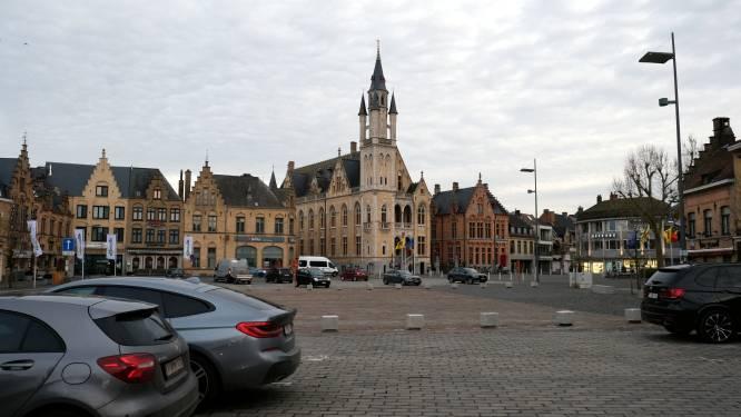 """Aantal uithuiszettingen in Poperinge sterk afgenomen: """"We zetten in op woonbegeleiding en sociale huisvesting"""""""