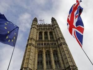Vote crucial pour le Brexit ce samedi au parlement britannique