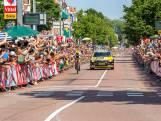 Toerismecijfers Utrecht schieten omhoog, maar Toureffect niet meetbaar