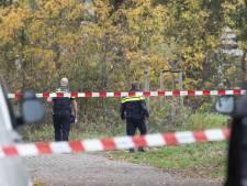 Politie: Wierdenaar (71) door misdrijf om het leven gekomen