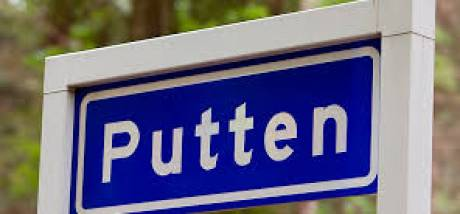 Putten krijgt er twee nieuwe straatnamen bij