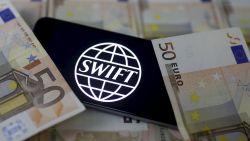 Hackers kraken Russische bank en stelen 4,8 miljoen euro