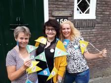 Kom erbij Festival in Oldenzaal wordt een feest der ontmoeting