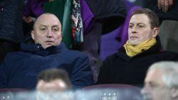 Wordt de machtsoverdracht op Anderlecht wel goedgekeurd? Raad van Bestuur buigt zich over plan RSCA