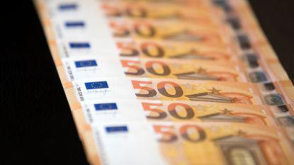 Financiën versoepelt termijnen: tot 5 jaar om fiscus terug te betalen