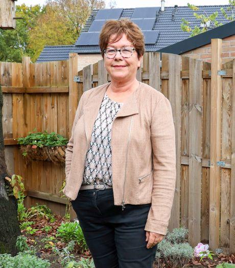 Jeannette is al tien jaar in gevecht met Q-koorts