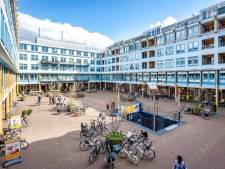 Belegger Synvest neemt winkelcentrum Nieuwe Hof over