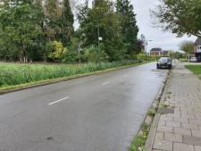 Tholen krijgt een 'omgekeerde flitspaal': eentje die geen hardrijders betrapt, maar bestuurders juist beloont