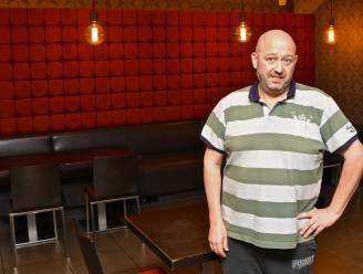 """Restaurant Suurplas verbouwt tijdens verplichte sluiting: """"Dicht tot volgend jaar, maar we doen wel takeaway"""""""