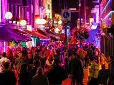 Burgemeester Eindhoven wil café Sands sluiten nadat  de kroegbaas er zelf  ingreep met geweld