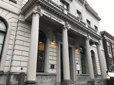 Man (22) krijgt na drie jaar alsnog taakstraf voor inbraakpoging bij wasstraat
