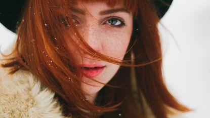 De wintertip voor je huid die écht werkt
