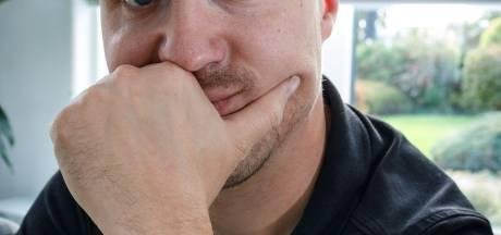 Pascal (33) uit Steenwijk ontwierp zijn eigen horloge en dat blijkt succesvol: 'Ik kon nergens vinden wat ik wilde'