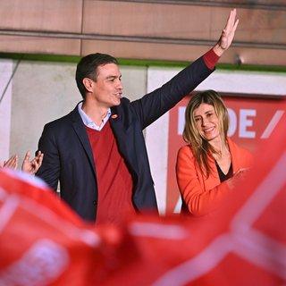Verkiezingen maken één ding duidelijk: Spanje valt op zeker drie manieren uit elkaar
