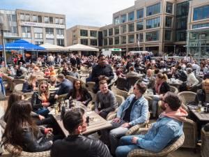 Elke dag op de hoogte van het laatste nieuws uit Zoetermeer?