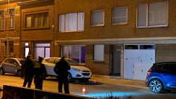 Granaat ontploft in Deurne: schade aan woning en twee wagens