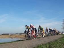 Vermeltfoort wint 59ste Ster van Zwolle