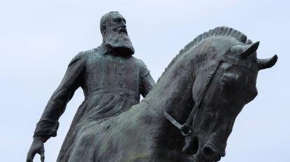 Oppositiepartij PRO wil volksraadpleging rond wijziging Koning Leopold II-laan