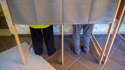 """Afschaffing opkomstplicht is niet voor alle partijen goed nieuws: """"De proteststemmers zullen thuisblijven"""""""