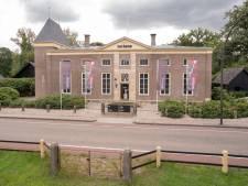 Heeft museum No Hero in Delden nog toekomst?