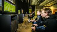Meer dan 60 gamers gaan loos tijdens XL Gaming in Ipso Facto