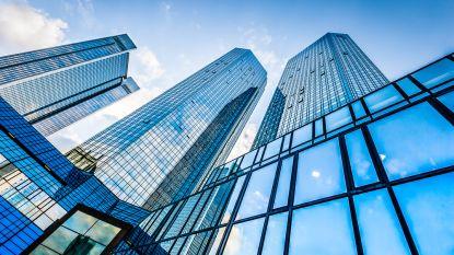 Op welke verdieping zit jouw beleggingsadviseur? Het blijkt belangrijk voor je geld