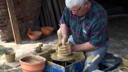 CC De Steiger zoekt standhouders voor keramiekmarkt