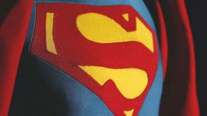 Superman krijgt gezelschap van Batman