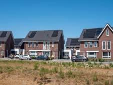 Berg en Dal heeft geen geld meer voor energiebesparende actie: subsidie panelen is op