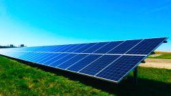 Top 5 meest gestelde vragen over groene stroom