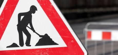 Zorgen over veiligheid van twee Winssense straten