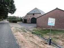 Voormalig pand Koolen in Wichmond krijgt met voorrang woonbestemming