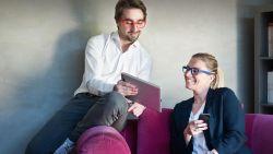Uitgetest: kunnen computerbrillen echt slaapproblemen en hoofdpijn tegengaan?