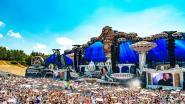 Registreren voor voorverkoop Tomorrowland kan nog tot 10 januari