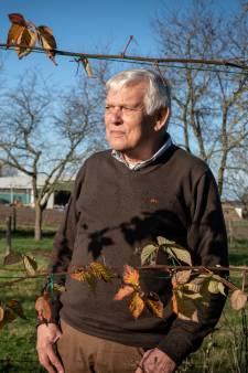 Buurt krijgt gemeenteraad niet mee in Gendtse geitenkwestie