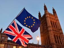 Europa houdt May aan beloften