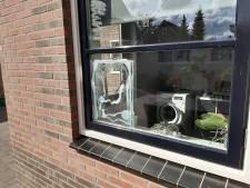 Politie Apeldoorn pakt vier mannen op en hoopt inbraakgolf te hebben beëindigd