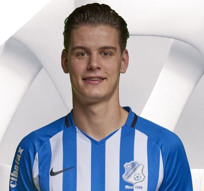 Tim van den Akker