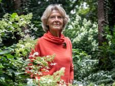 Prinsessen steunen verzet tegen kappen van bos achter Paleis Soestdijk: 'We zijn geschokt'