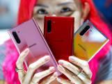 Groot, groter, grootst? Samsung kondigt Galaxy Note 10 en 10+ aan