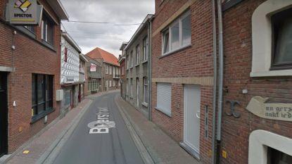 Vijf extra fietsstraten in Torhout vanaf volgend schooljaar