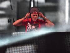 Deux ans après sa mort, une terrible vidéo du DJ Avicii refait surface