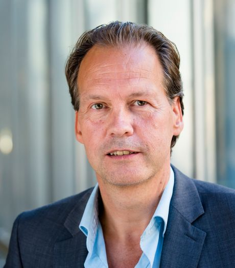 PvdA in Tweede Kamer bezorgd over Zeeuwse plannen 's Heeren Loo