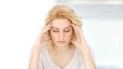 De 5 beste gerechten om hoofdpijn te bestrijden