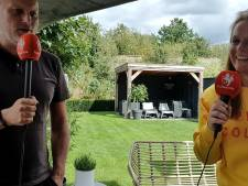 De Ballen Verstand is terug: Is het vertrouwen bij FC Twente terecht en waar is dat speciale bij Heracles?