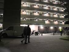Gruwelijke moord op Ossenaar Peter Hovens: een van Poolse verdachten op vrije voeten