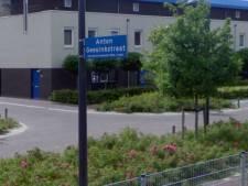 Welke sporters (uit de regio) krijgen een straatnaam in Harderwijk?