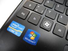 Gemeente Almere gebruikt uit noodzaak nog Windows 7